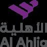 Al Ahlia